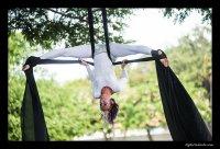 pokazy akrobatyczne dla firm