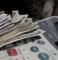 dług, pieniądze