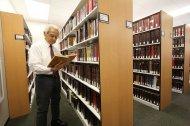 archiwum dokumentów w firmie