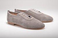 zdjęcie butów