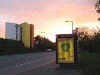 przykładowa reklama outdoorowa
