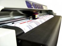drukowanie, drukarnia